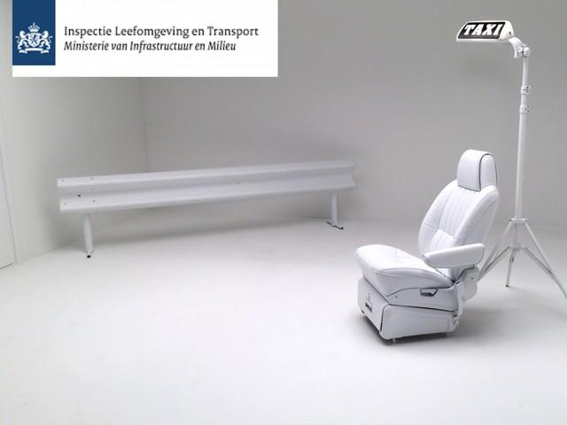 Ministerie ILT